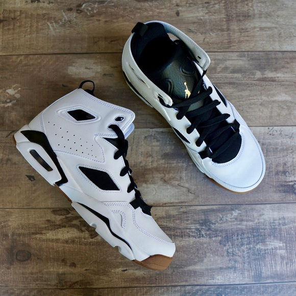 Jordan Shoes | Nike Air Jordan Ftclub 9